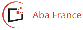 Aba France
