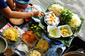 CM Food 07