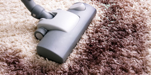 Carpet Cleaning 47