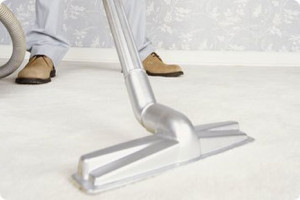 Carpet Cleaning 74
