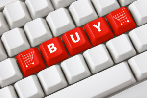 online shopping 29