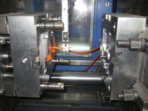 Plastic Injection Moulding 03