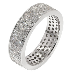 Eternity Ring 06