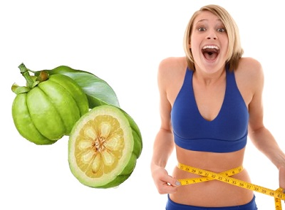 Why You should Use Garcinia Cambogia for Weight Loss