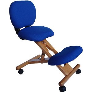 kneeling chair 71