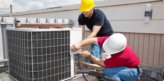 Choosing the best air conditioner for your house